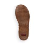 sandale-pour-femme-rieker-60865-14_5