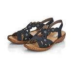 sandale-pour-femme-rieker-60865-14_6