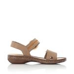 sandale-pour-femme-rieker-628z3-60_2