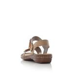 sandale-pour-femme-rieker-628z3-60_3
