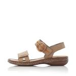 sandale-pour-femme-rieker-628z3-60_4