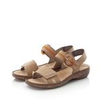 sandale-pour-femme-rieker-628z3-60_5