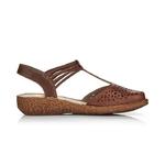 sandale-rieker-60976-22_2