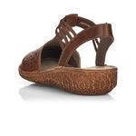 sandale-rieker-60976-22_3
