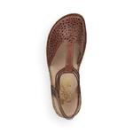 sandale-rieker-60976-22_4