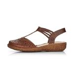 sandale-rieker-60976-22_5