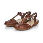 sandale-rieker-60976-22_6