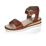 sandale-compensée-pour-femme-rieker-67952-24_1