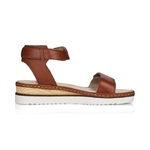sandale-compensée-pour-femme-rieker-67952-24_2