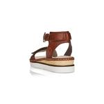 sandale-compensée-pour-femme-rieker-67952-24_3