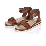sandale-compensée-pour-femme-rieker-67952-24_6