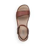 sandale-compensée-pour-femme-rieker-67952-24_4