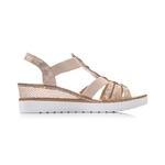 sandale-compensée-pour-femme-rieker-v3822-31_2