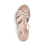 sandale-compensée-pour-femme-rieker-v3822-31_4