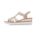 sandale-compensée-pour-femme-rieker-v3822-31_5