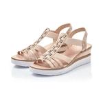 sandale-compensée-pour-femme-rieker-v3822-31_6