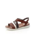sandale-rieker-pour-femme-v5073-24_1