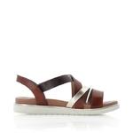 sandale-rieker-pour-femme-v5073-24_2