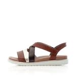 sandale-rieker-pour-femme-v5073-24_4