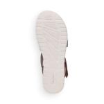 sandale-rieker-pour-femme-v5073-24_5