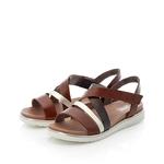 sandale-rieker-pour-femme-v5073-24_6