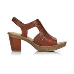 sandale-à-talon-rieker-665d5-24_2