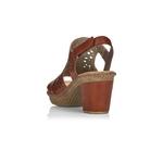 sandale-à-talon-rieker-665d5-24_3