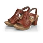 sandale-à-talon-rieker-665d5-24_6