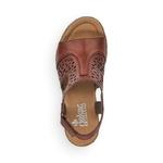 sandale-à-talon-rieker-665d5-24_4