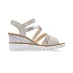 sandale-compensée-rieker-v3551-60_2