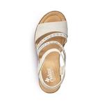 sandale-compensée-rieker-v3551-60_4