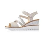 sandale-compensée-rieker-v3551-60_5