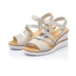 sandale-compensée-rieker-v3551-60_6