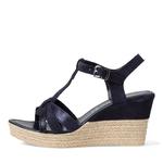 sandale-compensée-marco-tozzi-pour-femme-28387-890_2