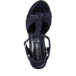sandale-compensée-marco-tozzi-pour-femme-28387-890_3