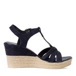 sandale-compensée-marco-tozzi-pour-femme-28387-890_4