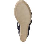 sandale-compensée-marco-tozzi-pour-femme-28387-890_5