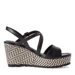 sandale-compensée-pour-femme-marco-tozzi-28371-001_4
