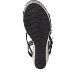sandale-compensée-pour-femme-marco-tozzi-28371-001_5