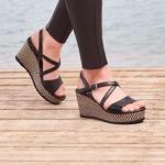 sandale-compensée-pour-femme-marco-tozzi-28371-001_6