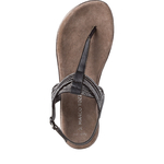 sandale-entredoigt-marco-tozzi-28128-065_3