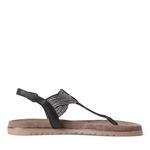 sandale-entredoigt-marco-tozzi-28128-065_4