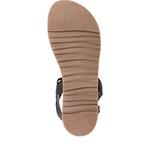 sandale-entredoigt-marco-tozzi-28128-065_5