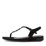 sandale-entredoigt-marco-tozzi-28409-098_2