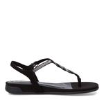 sandale-entredoigt-marco-tozzi-28409-098_4