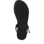 sandale-entredoigt-marco-tozzi-28409-098_5