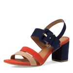 sandale-à-talon-marco-tozzi-28323-890_01