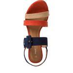 sandale-à-talon-marco-tozzi-28323-890_3