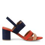 sandale-à-talon-marco-tozzi-28323-890_4