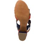 sandale-à-talon-marco-tozzi-28323-890_5